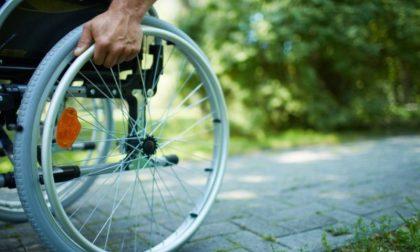 """3 Dicembre, giornata delle persone disabili: la Provincia organizza """"Il diverso sei tu"""""""