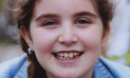 Funerali strazianti per la piccola Angelica: strappata alla vita a 10 anni