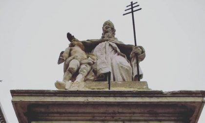 Capodanno 2019 Mantova, la storia: quando piazza Martiri si chiamava Piazza San Silvestro