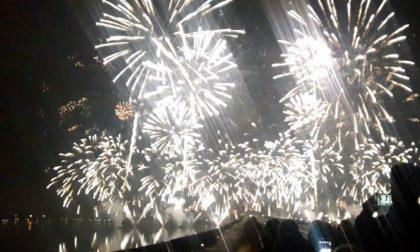 Capodanno 2019 in piazza Sordello: programma, sicurezza e viabilità