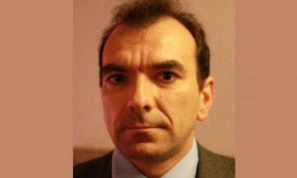 Ritrovato Stefano Lanzoni, era vicino a casa