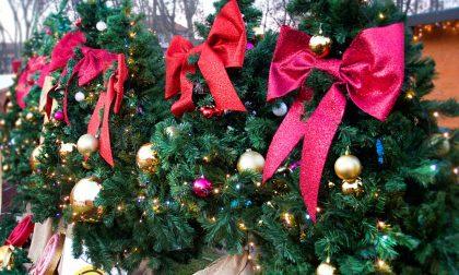 Natale e Capodanno a Mantova: tutti gli eventi a dicembre 2018