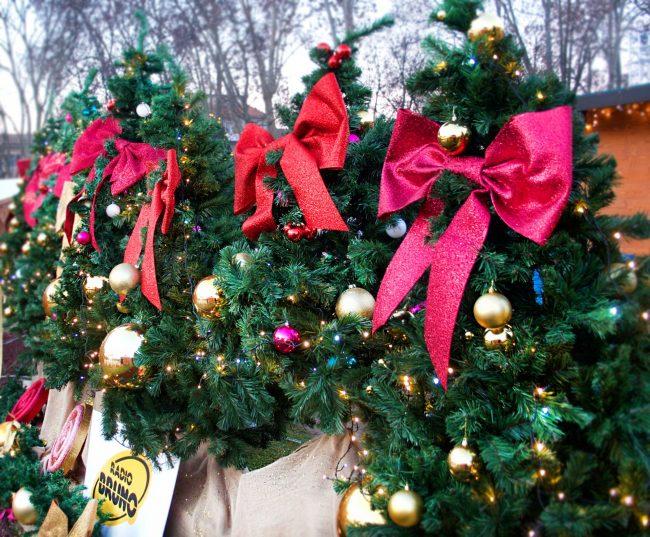 Immagini Natale E Capodanno.Natale E Capodanno A Mantova Tutti Gli Eventi A Dicembre 2018