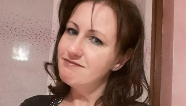 Stefania Crotti: ex amante del marito confessa l&#8217&#x3B;omicidio &#8220&#x3B;Volevo solo chiarire, ma poi&#8230&#x3B;&#8221&#x3B;