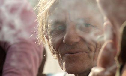Storie del dormiveglia: arriva a Mantova il film sulla vita dei senzatetto