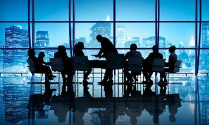 Coma vanno le imprese nel Mantovano? Male, i dati del 2018 parla chiaro