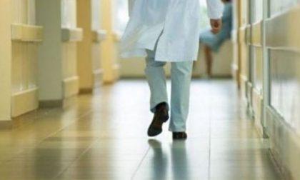 Presa in carico pazienti cronici: incontro pubblico con informazioni alla cittadinanza a Mantova