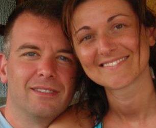 Omicidio Stefania Crotti: il vedovo e l'ex amante nella stessa stanza in caserma