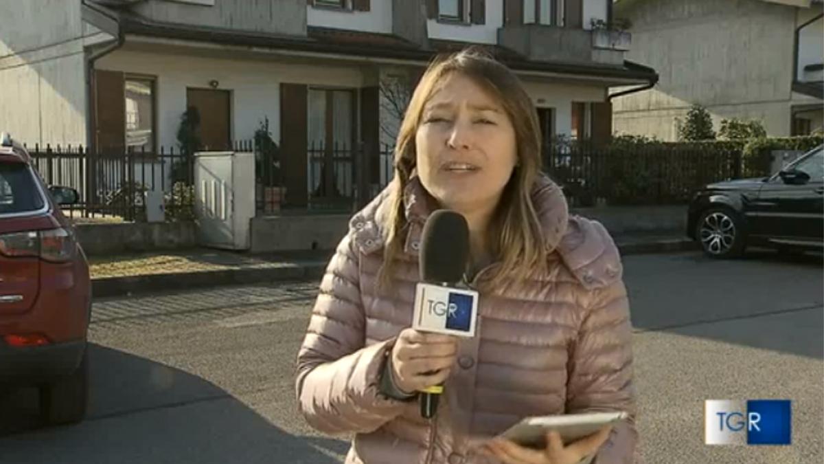 Omicidio Stefania Crotti: dalla trappola della rosa al messaggio agghiacciante