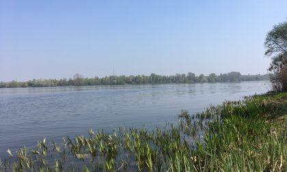 18 milioni di euro per la messa in sicurezza di laghi e polo chimico