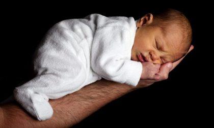 Bonus famiglia 2019: da Regione Lombardia 1500 euro per sostenere la gravidanza