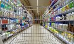 Sicurezza alimentare nei supermercati italiani garantita da controlli sistematici