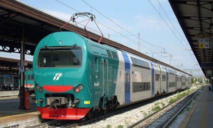 Oggi si fermano i treni: ecco modalità e orari dello sciopero