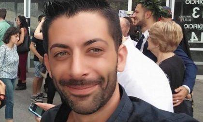 Coldiretti Mantova in lutto: Andrea strappato alla vita a soli 29 anni