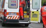 Malore fatale alla guida: muore anziano di Quistello
