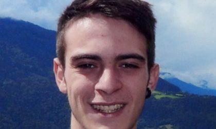 Schianto mortale Goitese: fissati i funerali del 21enne Carlo