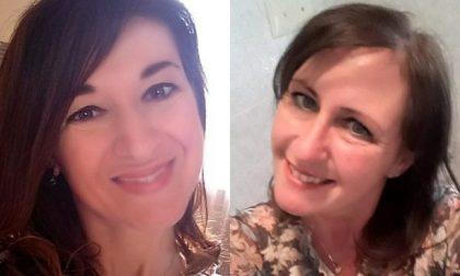 Omicidio di Gorlago, Chiara bruciò Stefania: a inchiodarla il gps dell'auto e l'orologio della vittima
