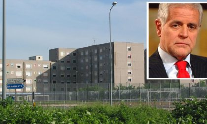 No ai domiciliari: Formigoni resta in carcere