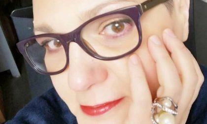 """""""Voglio vivere"""": permettetemi di fare la mastectomia"""