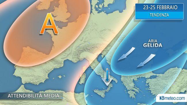 Ancora belle giornate sulla Lombardia. Da venerdì clima più fresco PREVISIONI METEO