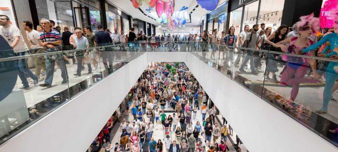 Chiusure domenicali: no dei centri commerciali, in Parlamento si ricomincia daccapo