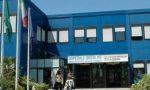 Ospedale Casalmaggiore: il Tar stronca il punto nascite
