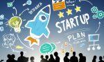 """Start Up: il Mantovano """"non è un paese per giovani"""" startupper, soprattutto donne"""