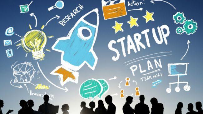 Start Up: il Mantovano &#8220&#x3B;non è un paese per giovani&#8221&#x3B; startupper, soprattutto donne