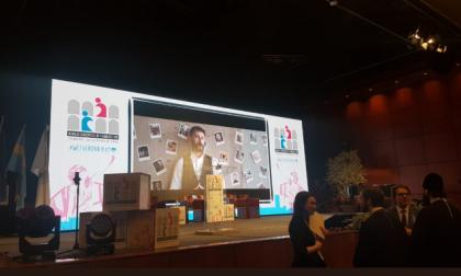 Congresso mondiale delle famiglie (e delle polemiche) è iniziato a Verona PROGRAMMA e la DIRETTA