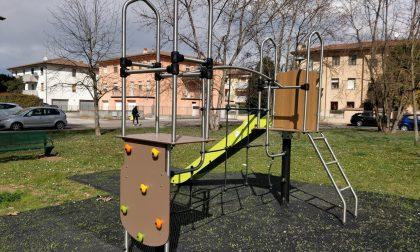 Porto Mantovano lavori: oltre 56mila euro per arredo urbano