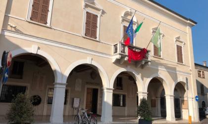 Semplicemente donna: incontro in sala consiliare a Castel Goffredo