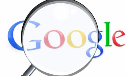 Google ha rimosso 6.000 account che spacciavano fake news