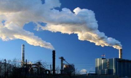 Giornata Mondiale del Clima: perchè l'inquinamento deve spaventarci, parola ai medici