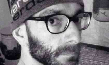 Matteo Baviera scomparso nel nulla da venerdì, l'appello della famiglia