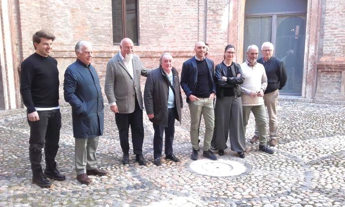 Idee e progetti Mantova