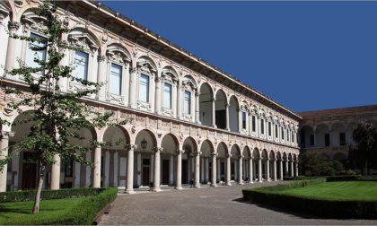Migliori università del mondo: in classifica svettano 3 lombarde, orgoglio regionale