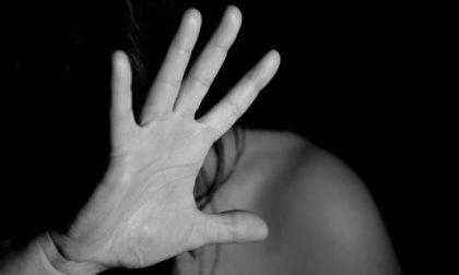 Giornata internazionale contro la violenza sulle donne: diverse iniziative a Gonzaga