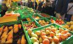 Mantova, Lungorio: riparte di slancio il mercato di Campagna Amica