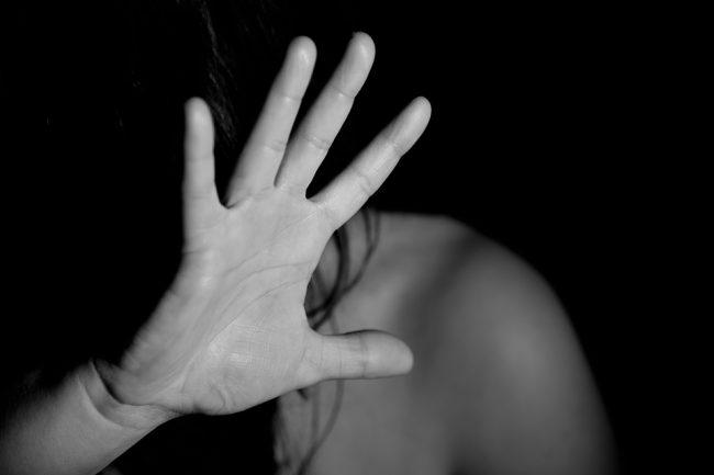 Violenza alle donne: &#8220&#x3B;Mai una tregua, nemmeno nei centri protetti&#8221&#x3B;