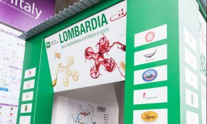Vinitaly 2019: il padiglione Lombardia è già fra i più gettonati