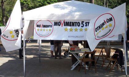 M5S: iniziative in tutto il Mantovano nel week end