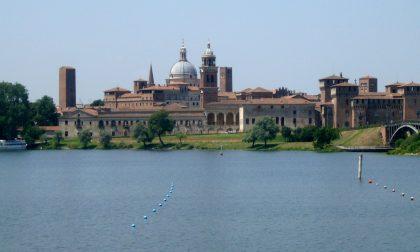Turismo a Mantova in flessione: nel 2018 lieve calo