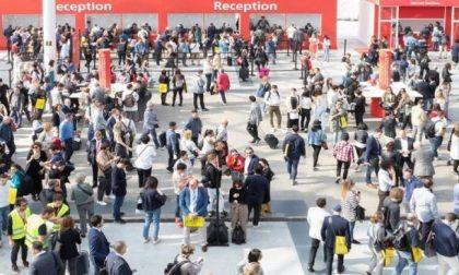 Salone del mobile e Fuorisalone 2019: gli eventi da non perdere
