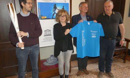 Ultra Marathon Mantova Sabbioneta: sabato 11 e domenica 12 maggio 2019