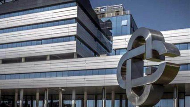 Il Consiglio di Amministrazione di Iccrea Banca nomina 2 nuovi vice direttori generali