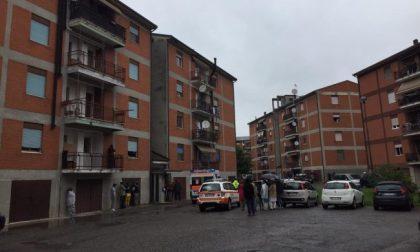 Tragedia in Lombardia: bimba di 9 anni cade dalla finestra e muore