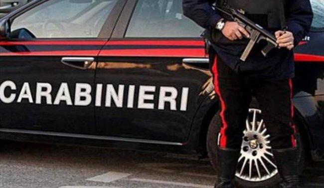 Condannato a 12 anni il macellaio arrestato a Bagnolo San Vito: aveva accoltellato e stuprato la compagna