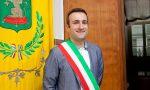 Le ultime volontà del sindaco Cavatorta: fondi per Viadana