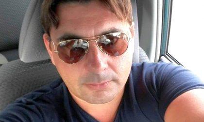Tragico schianto in moto: muore 39enne di Monzambano
