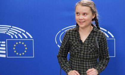 Cambiamento climatico: Mantova abbraccia la causa di Greta Thunberg